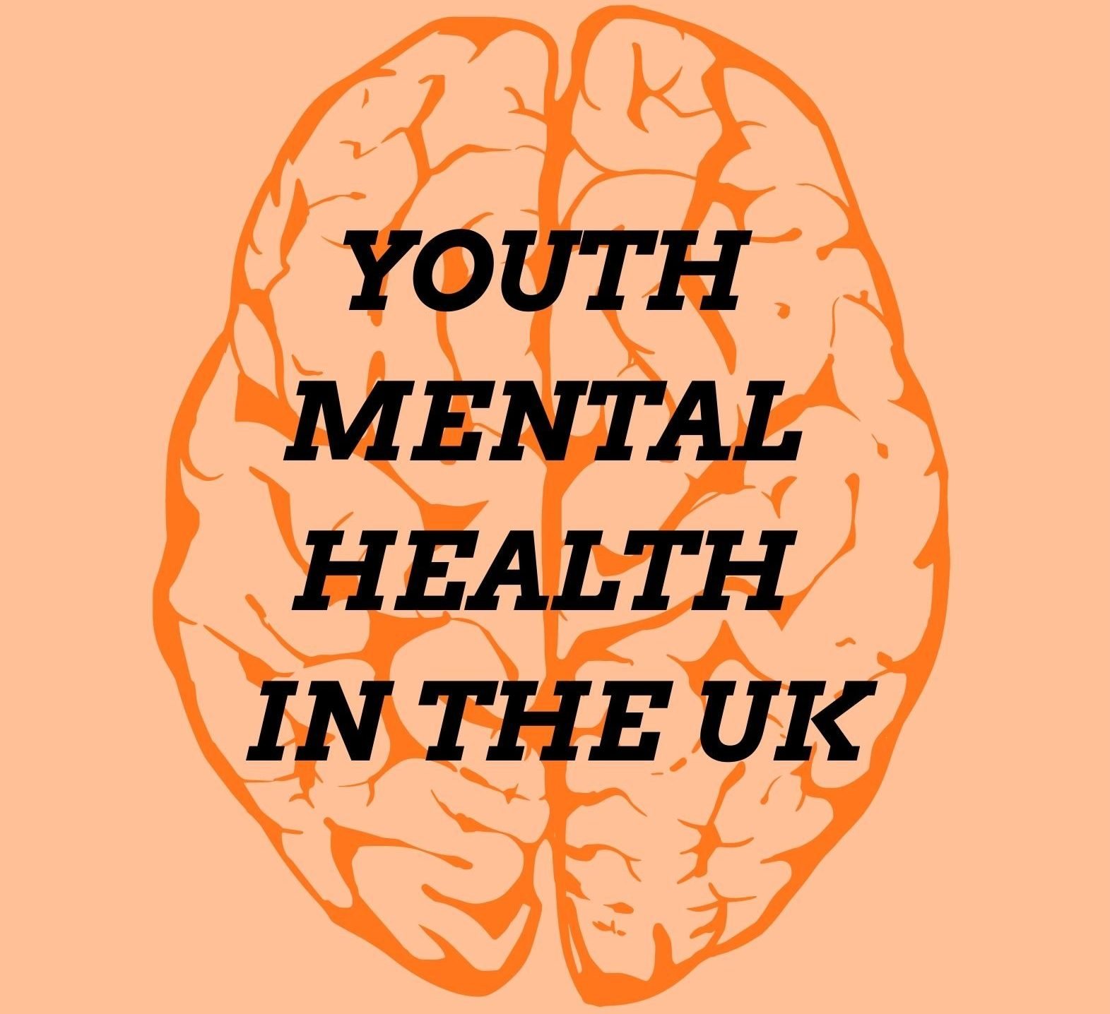 Youth Mental Health in the UK